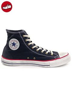 0ea94e5b439 Converse Chuck Taylor All Star Season Ox, Unisex Kinder Kurzschaft ...