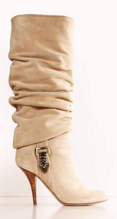 Dior OMG these boots are stunning. I might have to sell one of my kids to afford them, Lol