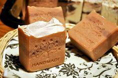 csippkebogyó szappan