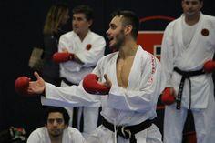 Douglas Brose vai ao Rio em busca da quinta medalha de ouro