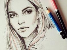 belos-rostos-femininos-ilustracoes-katarzyna-kozlowska-3
