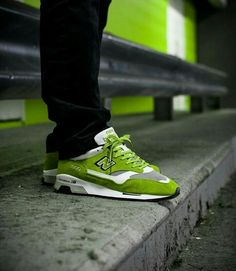 brand new 4879f b69e3 10 Best New Balance 1500 images in 2018 | New Balance ...