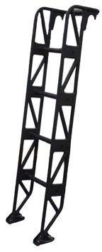 A6404   Bus / Train Ladder / LW.  $ 576.45