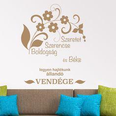 Love Life, Hungary, Crafty, Quotes, Design, Home Decor, Quotations, Decoration Home, Room Decor