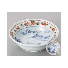kbu3-074-31-513 bowl [5.52 x 1.86 inch] Japanese tabletop kitchen dish 4.0 bowl >>> Find out more about the great product at the image link.
