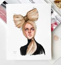Victoria Kagalovska (@victoria_kagalovska) • Світлини та відео в Instagram Victoria, Illustration, Art, Fashion, Art Background, Moda, Fashion Styles, Illustrations, Kunst