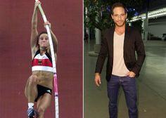 transgender before and after woman to man - Sök på Google