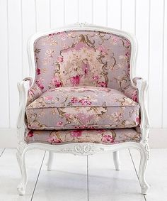 pound 695 5 metres of fabric The picture illustrates one of several paint or polish finishes available for our popular Louis Rose hardwood chair