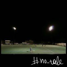 No tale #skantzman #no_tale #heraklion #crete #football #soccer #sonya7 #28mm #colour #kodakchrome #digital #manolisskantzakis