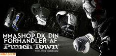 Online shop med MMA Udstyr, Kampsportsudstyr, Kettlebells og Streetwear. MMA Shorts og MMA Handsker. Kvalitets MMA Udstyr til lav pris. Kampsportsudstyr.