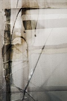 Shattered/Pekka Nikrus