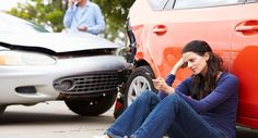 Auto Insurances are of various kind, select the best according to your need. Type of Auto Insurance The most important thing to do when you purchase a car is to get a auto insurance. There are various type of Auto Insurance. One needs to be careful and fully familiar with the type of auto insurance...