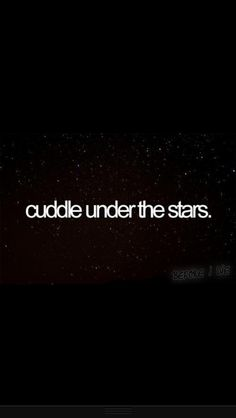 i dont get to see the stars where I live because I am in the city center.