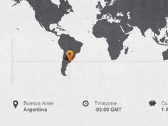 Dribbble - Buenos Aires by Carlos Prioglio