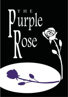 Have you seen a live performance at the Purple Rose Theatre Company in Chelsea, Michigan?