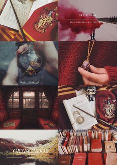 Gryffindor harry potter, hogwarts и gryffindor. Fans D'harry Potter, Harry Potter Fandom, Harry Potter Memes, Harry Potter Hogwarts, Harry Potter World, Casas Estilo Harry Potter, Blaise Harry Potter, Wallpaper Harry Potter, Desenhos Harry Potter