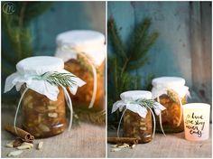 marmelade, bratapfel_marmelade, food_photography, wintermarmelade