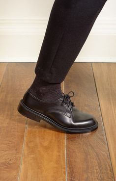 37207262a9aa 24 Best Boots images in 2019