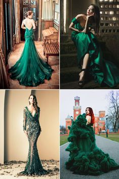 green02-emerald