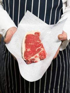 What's the skinny on grass-fed beef? Learn how to choose the steak that's best for you AND the environment here: http://www.prevention.com/how-choose-grass-fed-beef