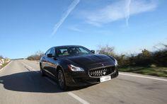 2014 Maserati Granturismo Company 2014 Maserati Granturismo Review – Automobile Magazine 2014 Maserati Granturismo, Automobile, Bmw, Vehicles, Sports, Car, Hs Sports, Rolling Stock, Excercise