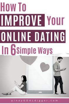 Gratis Dating utan att registrera