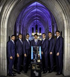 Torneo de Maestros, Londres 2012.