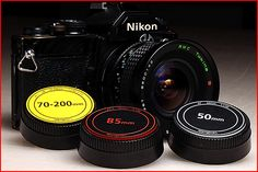 Tripod Adapter For Binoculars Nikon Free Shipping From Japan Pleasant To The Palate Cameras & Photo