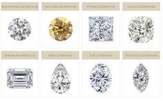 Best Certified Diamonds Cape Town @ http://www.marksolomonjewellers.co.za/