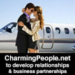 CharmingPeople.net
