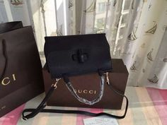 gucci Bag, ID : 23386(FORSALE:a@yybags.com), authentic gucci bags on sale, gucci loafers, 2016 gucci bags, official gucci site, gucci italian website, gucci shop usa, gucci name brand handbags, gucci personalized backpacks, gucci best wallet for women, gucci computer briefcase, gucci dresses on sale, gucci cheap handbags online shopping #gucciBag #gucci #gucci #online #store #sale