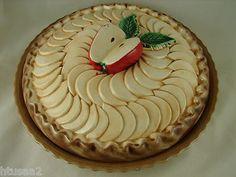 Pie Please On Pinterest Pie Plate Cherry Pies And Ceramics