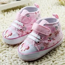 Baby girl prewalker shoes infant girl mikey Sneakers Mouse Flower Pink Soft sole Pram Shoes sapato infantil menina zapatos bebes     Tag a friend who would love this!     FREE Shipping Worldwide     #BabyandMother #BabyClothing #BabyCare #BabyAccessories    Buy one here---> http://www.alikidsstore.com/products/baby-girl-prewalker-shoes-infant-girl-mikey-sneakers-mouse-flower-pink-soft-sole-pram-shoes-sapato-infantil-menina-zapatos-bebes/