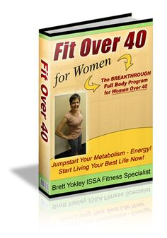 fit over40 program    ♥ ♥ Please feel free to repin ♥♥