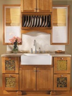 21 best pfister kitchen faucets images kitchen sink faucets rh pinterest com