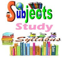 SAI - IELTS Essays With Answers - Essays and Tips on writing: Some say that students should concentrate only on ...