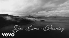 Laura Story - You Came Running (Official Lyric Video)