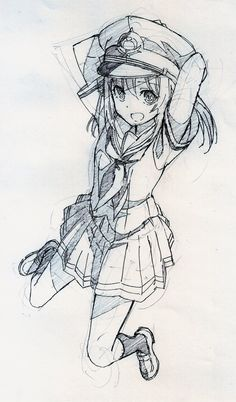 how to draw pumpkin Anime Drawings Sketches, Anime Sketch, Manga Drawing, Manga Art, Art Drawings, Kawaii Anime, Manga Anime, Desu Desu, Wie Zeichnet Man Manga