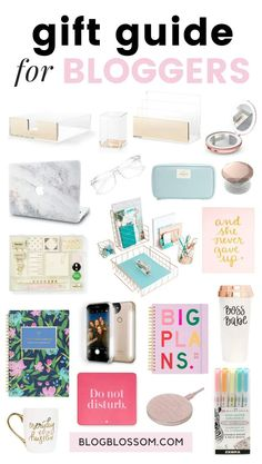 95 Gift Giving Inspiration Ideas Gifts Favorite Things Gift Gift Giving