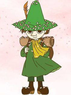 Snufkin Moomin Wallpaper, Iphone Wallpaper, Les Moomins, Tove Jansson, Moomin Valley, Old Cartoons, Little My, Christmas Activities, Colouring Pages