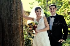 Hochzeit Foto-Shooting balchik - bulgaria Foto Shoot, Wedding Photoshoot, Bulgaria, Wedding Dresses, Fashion, Fotografia, Wedding, Bride Dresses, Moda