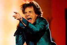 Jagger jealous of Keith Richards collaborators Keith Richards, Mick Jagger, Keep Rocking, Best Birthday Wishes, Happy Birthday, 70th Birthday, Birthday Greetings, Music Page, Music Charts