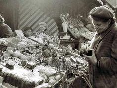Viktualienmarkt Obststand Poellmann/Timeline Images