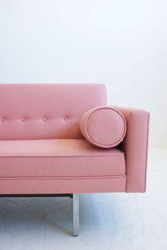 George Nelson sofa