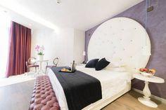 Hotel Vespasiano - Adresse Hotel Vespasiano: Via Vespasiano 49 192 Roma