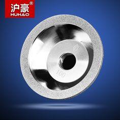 $29.20 (Buy here: https://alitems.com/g/1e8d114494ebda23ff8b16525dc3e8/?i=5&ulp=https%3A%2F%2Fwww.aliexpress.com%2Fitem%2F100mm-Diamond-20mm-Bore-35mm-Height-Grinding-Diamond-Wheel-Cutter-Grinder-for-Carbide-Metal-Diamond-Grinding%2F32658918001.html ) 100mm Dia 20mm Bore 35mm Height Grind CNC Router Tool Diamond Wheel Cutter Carbide Metal Diamond Grinding Wheel Router Bit #100 for just $29.20