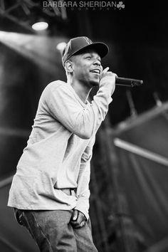 Kendrick Lamar King Kendrick, Kendrick Lamar, Kung Fu Kenny, Rapper Art, Rap Quotes, Poetic Justice, Wiz Khalifa, American Rappers, Music Love