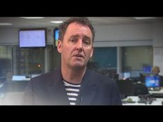 Mike Hosking: News of the World - May 5, 2015