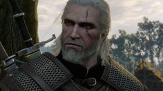 [Impressions] The Witcher 3 : 30 heures de jeu