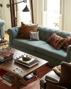 1000 Ideas About Wood Coffee Tables On Pinterest Coffee Tables Rustic Wood Coffee Table And